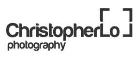 Christopher Lo Photography | Freelance Photographer in Hong Kong & Toronto